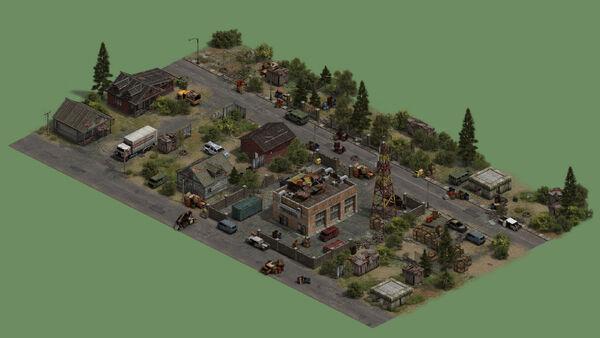 Azt map 35 Industrial area 2 2 1080.jpg