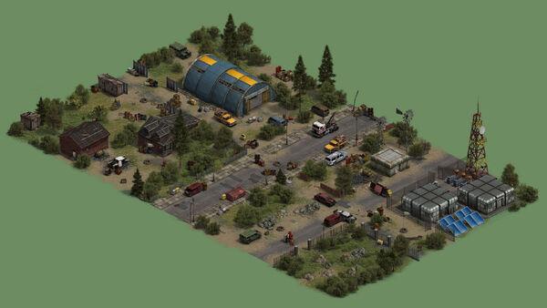 Azt map 38 Ideal City 1080.jpg