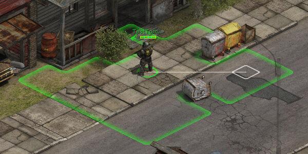 Azt-tutorial-battle-movement-1.jpg