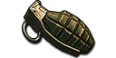 Weapon Mk2A101.png