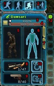 Azt-tutorial-battle-char.jpg