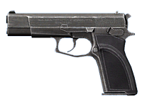 Browning Hi-Power standart small.png