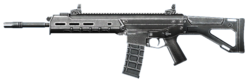 Bushmaster ACR standart small.png