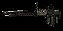 Weapon L86A1 SA80 Body01.png