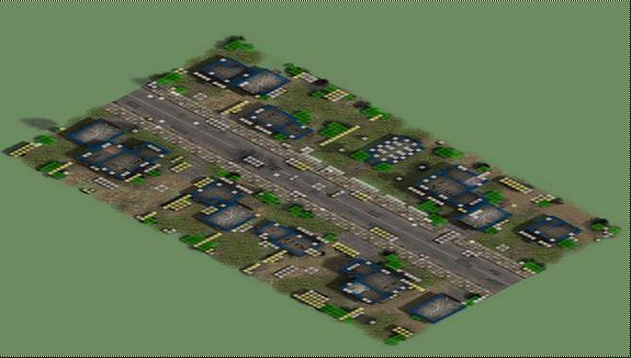 Azt map 39 Morongo Part 2 1080.png