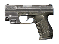 WaltherP99 modified small.png