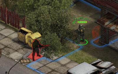 Azt-tutorial-battle-phantom.jpg