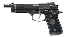 Beretta92 modified small.png
