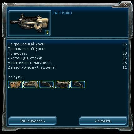 FN_F2000_характеристики.png