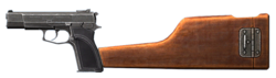 Browning Hi-Power modified small.png