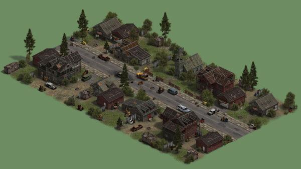 Azt map 39 Morongo Part 2 1080.jpg