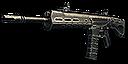 Weapon BushmasterACR Body01.png
