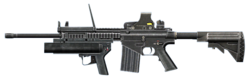 HK417 modified small.png