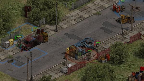 Azt-screen-battle-nogui-05.jpg