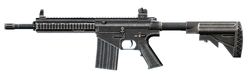 HK417 standart small.png