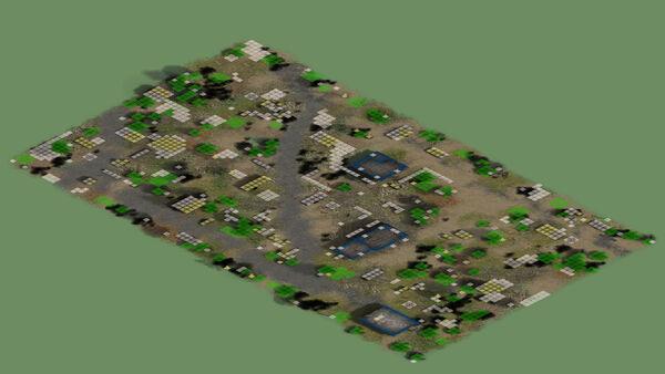 Azt map 39 Morongo collisions 1080.jpg