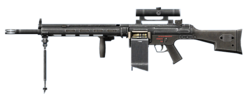 HK23 modified small.png
