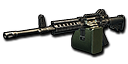 Weapon AresShrike Body01.png