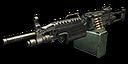 Weapon FNMinimi Body01.png