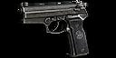 Big Beretta8000.png