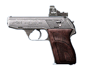 HK-4 modified small.png