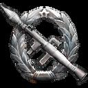 Огневая поддержка гранатометчик 128х128.png