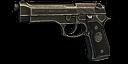 Weapon Beretta92 Body01.png