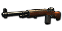 Weapon M14 Body01.png