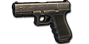 Weapon Glock-17 Body01.png