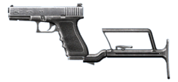 Glock-17 modified small.png