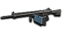Big HK21 Body01