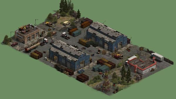 Azt map 48 Fire Base Varyag Depot 1080.jpg