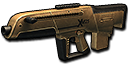 Weapon XM25 Body01.png