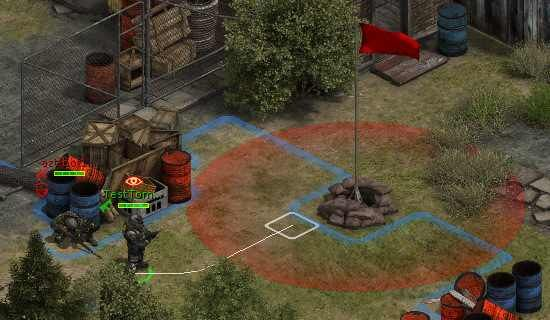 Azt-tutorial-battle-flag-capture.jpg