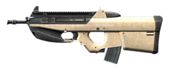 FN F2000 standart small.png
