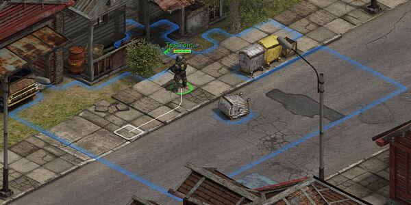 Azt-tutorial-battle-movement-2.jpg