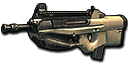 Weapon FN F2000 Body01.png