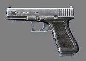 Glock-17 standart small.png