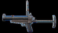 HK69 standart small.png