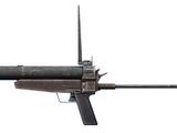 HK69A1