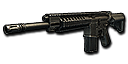 Weapon SIG716 Body01.png