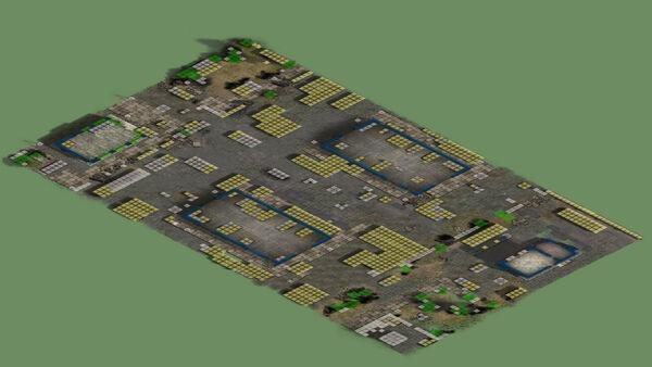 Azt map 48 Fire Base Varyag Depot collisions 1080.jpg