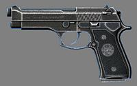 Beretta92 standart small.png