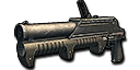Weapon GM94 Body01.png