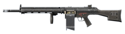 HK23 standart small.png