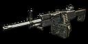 Weapon LSAT Body01.png