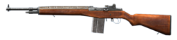 M14 standart small.png