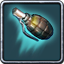 Use grenade01.png