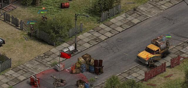 Azt-tutorial-battle.jpg