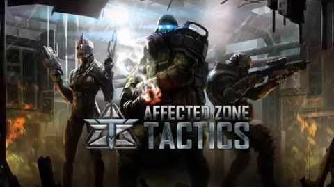 Мир_Affected_Zone_Tactics